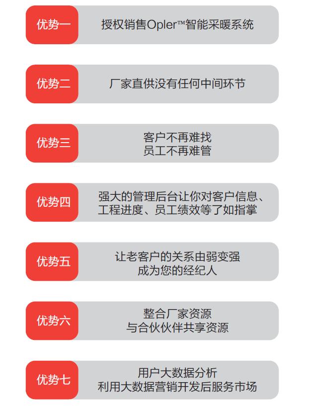 QQ截图20150818102155